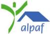 Alpaf