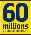 60millionsdeconsommateurs