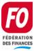 Fo finances