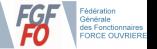 Logo fgf fo