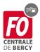Logo focentrale bercy 2017